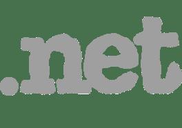 .net Magazine Logo